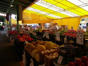 440 Farmer's Market, Laval, Quebec